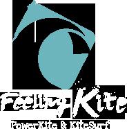 Feeling Kite – kitesurf Guadeloupe – cours et location - Ecole de kitesurf en Guadeloupe a Saint François et Saint Anne – cours collectifs et particulier – stages kitesurf – de l'initiation au perfectionnement – coaching – foil – location de kite et downwind –